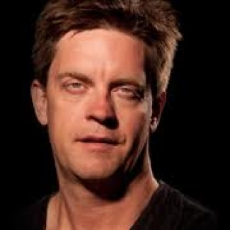 Review Fix Exclusive: Jim Breuer Interview